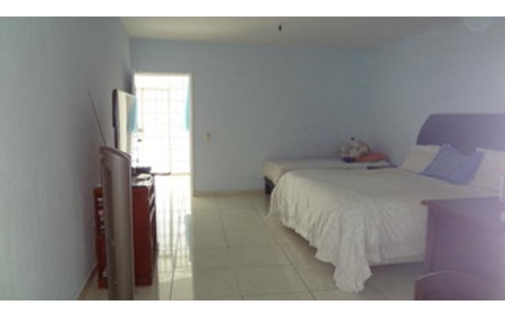 Foto de casa en venta en jorge delorme y campos 284, san andrés, guadalajara, jalisco, 1703564 no 11