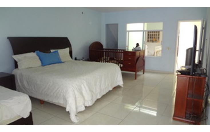 Foto de casa en venta en jorge delorme y campos 284, san andrés, guadalajara, jalisco, 1703564 no 12