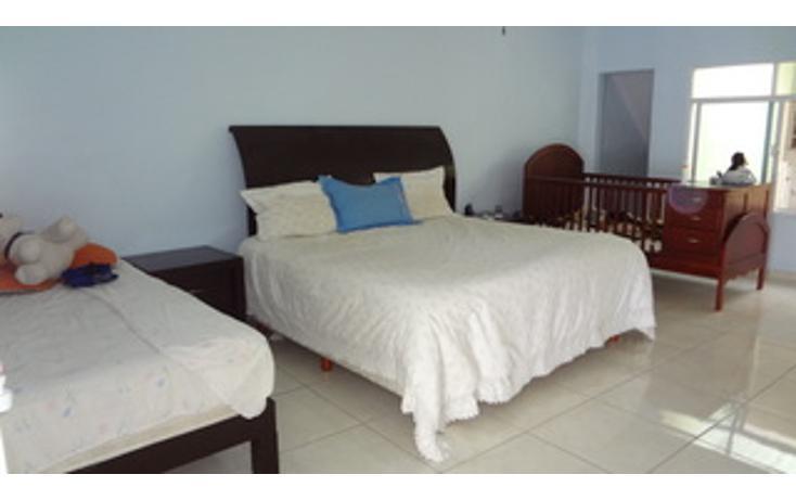 Foto de casa en venta en jorge delorme y campos 284, san andrés, guadalajara, jalisco, 1703564 no 13