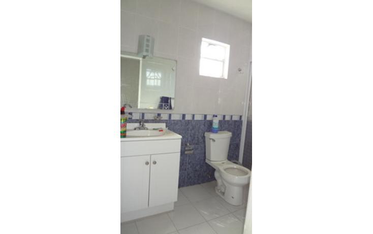 Foto de casa en venta en jorge delorme y campos 284, san andrés, guadalajara, jalisco, 1703564 no 14