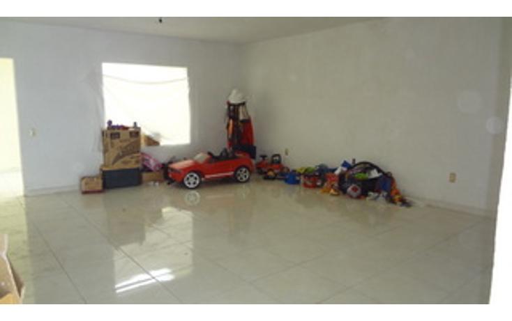 Foto de casa en venta en jorge delorme y campos 284, san andrés, guadalajara, jalisco, 1703564 no 15