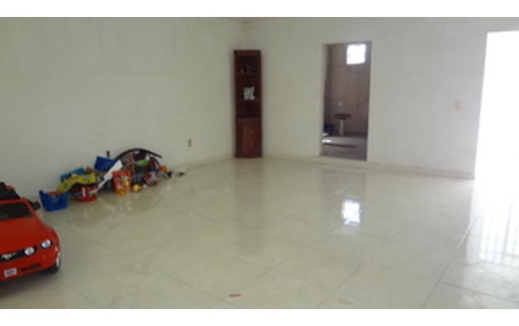 Foto de casa en venta en jorge delorme y campos 284, san andrés, guadalajara, jalisco, 1703564 no 16