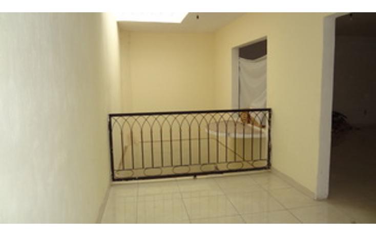Foto de casa en venta en jorge delorme y campos 284, san andrés, guadalajara, jalisco, 1703564 no 18