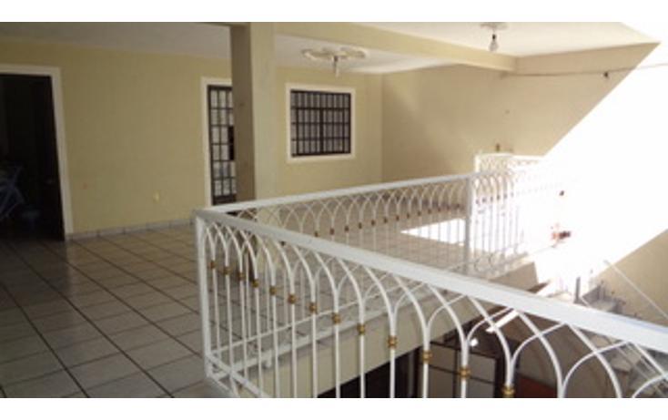 Foto de casa en venta en jorge delorme y campos 284, san andrés, guadalajara, jalisco, 1703564 no 19
