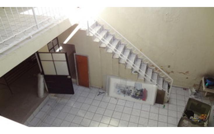 Foto de casa en venta en jorge delorme y campos 284, san andrés, guadalajara, jalisco, 1703564 no 20
