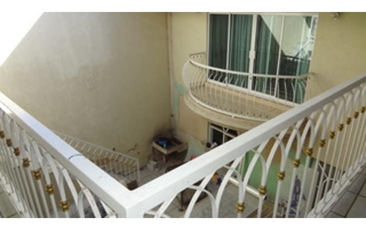 Foto de casa en venta en jorge delorme y campos 284, san andrés, guadalajara, jalisco, 1703564 no 21