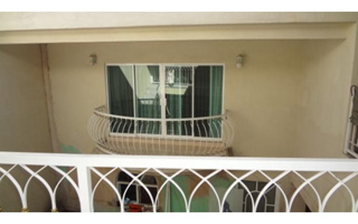 Foto de casa en venta en jorge delorme y campos 284, san andrés, guadalajara, jalisco, 1703564 no 22