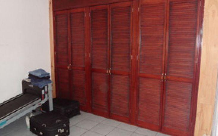 Foto de casa en venta en jorge delorme y campos 284, san andrés, guadalajara, jalisco, 1703564 no 25