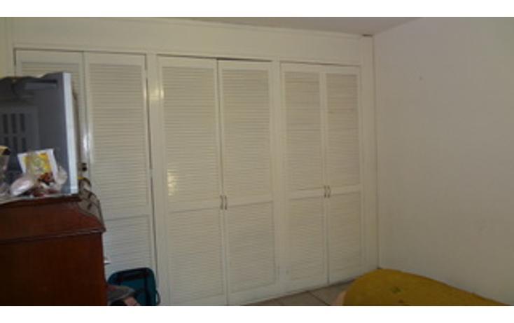 Foto de casa en venta en jorge delorme y campos 284, san andrés, guadalajara, jalisco, 1703564 no 26