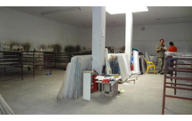 Foto de casa en venta en jorge delorme y campos 284, san andrés, guadalajara, jalisco, 1703564 no 28