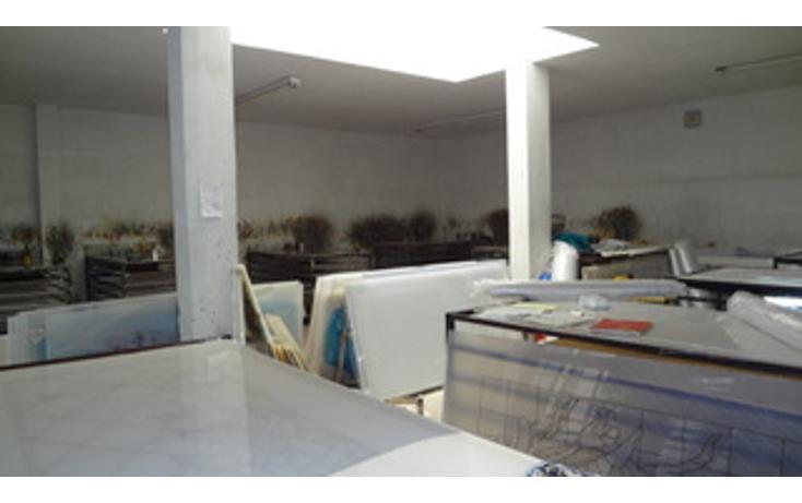 Foto de casa en venta en jorge delorme y campos 284, san andrés, guadalajara, jalisco, 1703564 no 29