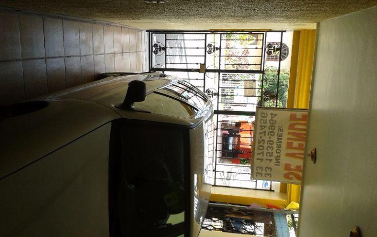 Foto de casa en venta en jorge gonzalez camarena 4170, barrio de cemento, san pedro tlaquepaque, jalisco, 1703540 no 02