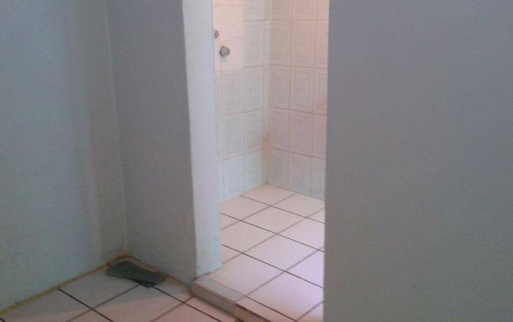 Foto de casa en venta en jorge gonzalez camarena 4170, barrio de cemento, san pedro tlaquepaque, jalisco, 1703540 no 03