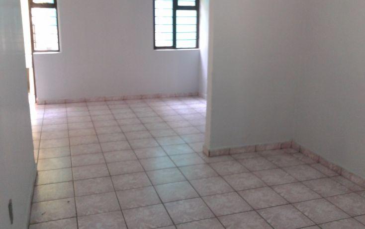 Foto de casa en venta en jorge gonzalez camarena 4170, barrio de cemento, san pedro tlaquepaque, jalisco, 1703540 no 04