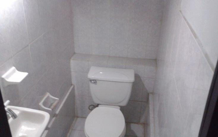 Foto de casa en venta en jorge gonzalez camarena 4170, barrio de cemento, san pedro tlaquepaque, jalisco, 1703540 no 05