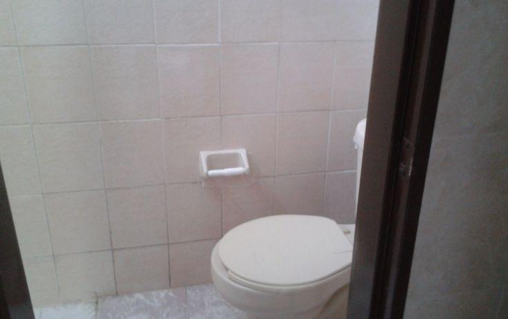 Foto de casa en venta en jorge gonzalez camarena 4170, barrio de cemento, san pedro tlaquepaque, jalisco, 1703540 no 06