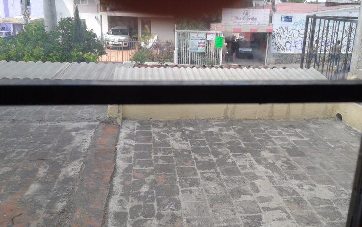 Foto de casa en venta en jorge gonzalez camarena 4170, barrio de cemento, san pedro tlaquepaque, jalisco, 1703540 no 08