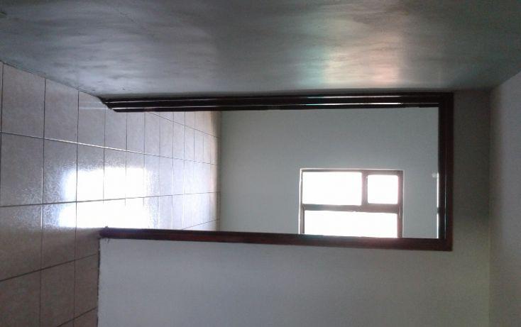 Foto de casa en venta en jorge gonzalez camarena 4170, barrio de cemento, san pedro tlaquepaque, jalisco, 1703540 no 09