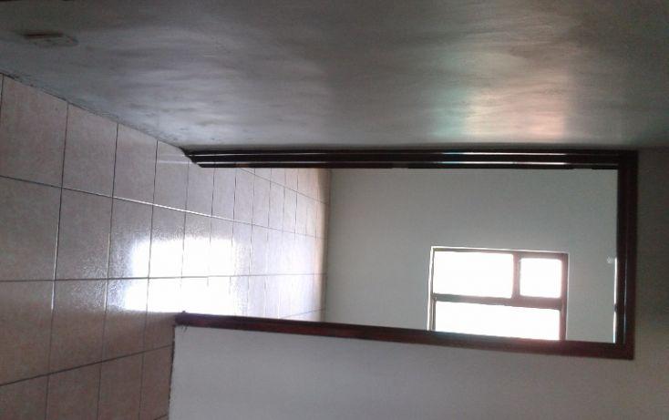 Foto de casa en venta en jorge gonzalez camarena 4170, barrio de cemento, san pedro tlaquepaque, jalisco, 1703540 no 10