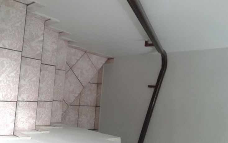 Foto de casa en venta en jorge gonzalez camarena 4170, barrio de cemento, san pedro tlaquepaque, jalisco, 1703540 no 11