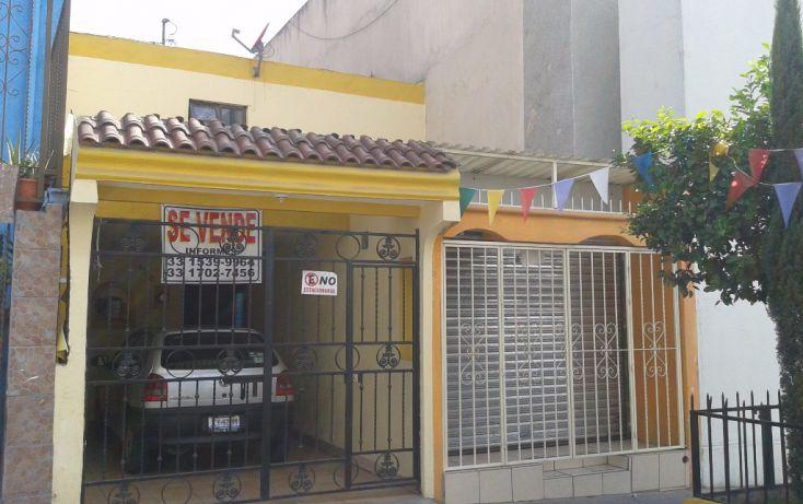 Foto de casa en venta en jorge gonzalez camarena 4170, barrio de cemento, san pedro tlaquepaque, jalisco, 1703540 no 12