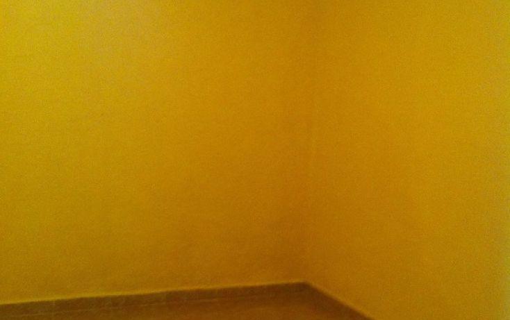Foto de casa en venta en jorge j cantú 2, san martín azcatepec, tecámac, estado de méxico, 1718702 no 03