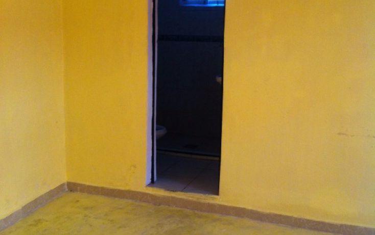 Foto de casa en venta en jorge j cantú 2, san martín azcatepec, tecámac, estado de méxico, 1718702 no 04