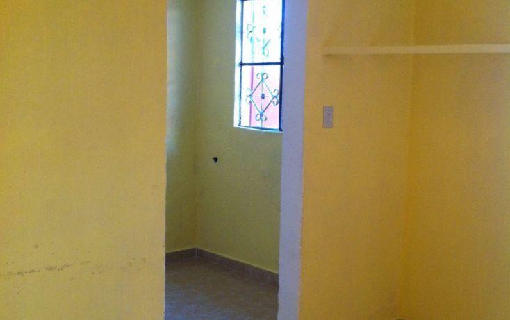 Foto de casa en venta en jorge j cantú 2, san martín azcatepec, tecámac, estado de méxico, 1718702 no 05