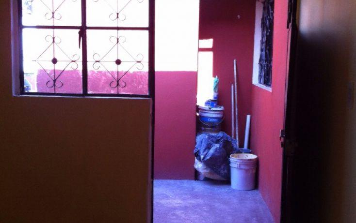 Foto de casa en venta en jorge j cantú 2, san martín azcatepec, tecámac, estado de méxico, 1718702 no 06