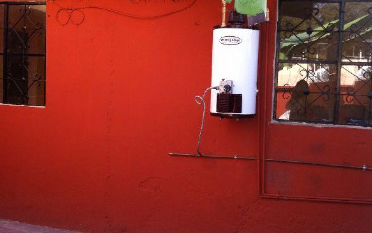 Foto de casa en venta en jorge j cantú 2, san martín azcatepec, tecámac, estado de méxico, 1718702 no 07