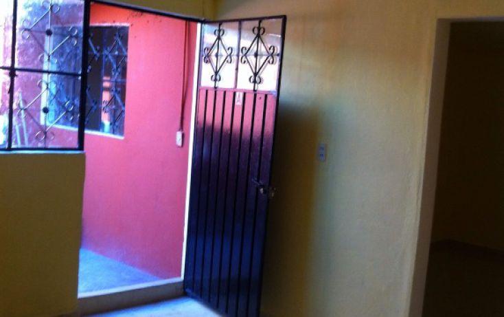Foto de casa en venta en jorge j cantú 2, san martín azcatepec, tecámac, estado de méxico, 1718702 no 08