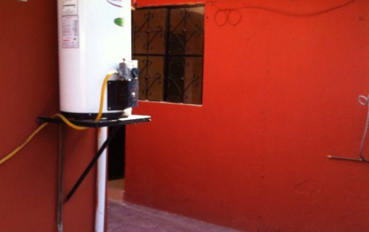 Foto de casa en venta en jorge j cantú 2, san martín azcatepec, tecámac, estado de méxico, 1718702 no 09