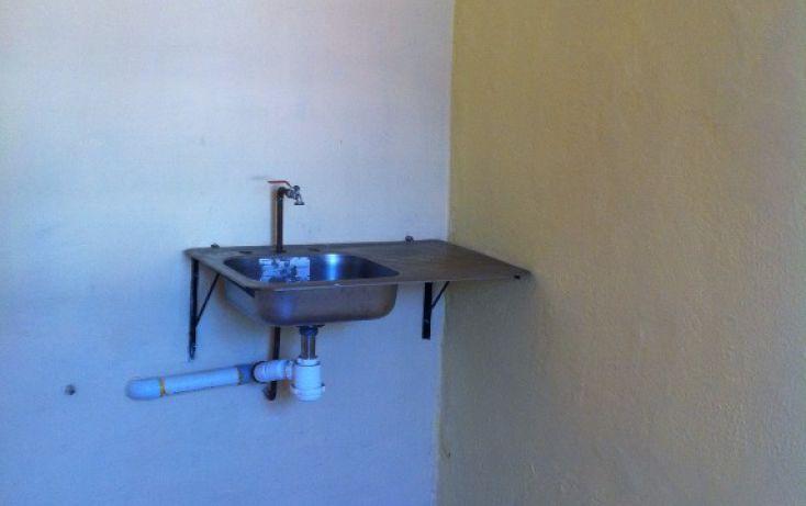 Foto de casa en venta en jorge j cantú 2, san martín azcatepec, tecámac, estado de méxico, 1718702 no 10