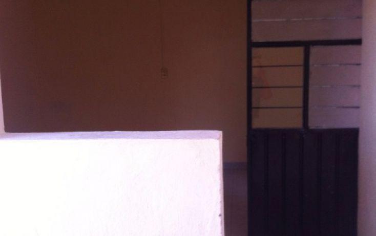 Foto de casa en venta en jorge j cantú 2, san martín azcatepec, tecámac, estado de méxico, 1718702 no 11