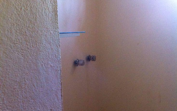 Foto de casa en venta en jorge j cantú 2, san martín azcatepec, tecámac, estado de méxico, 1718702 no 13
