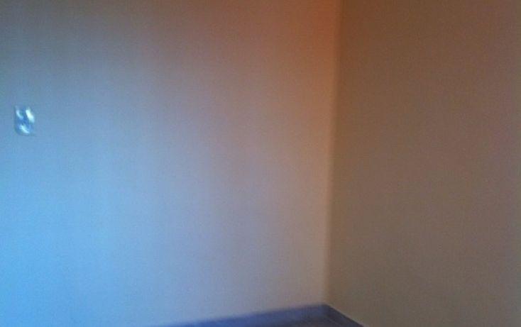 Foto de casa en venta en jorge j cantú 2, san martín azcatepec, tecámac, estado de méxico, 1718702 no 14