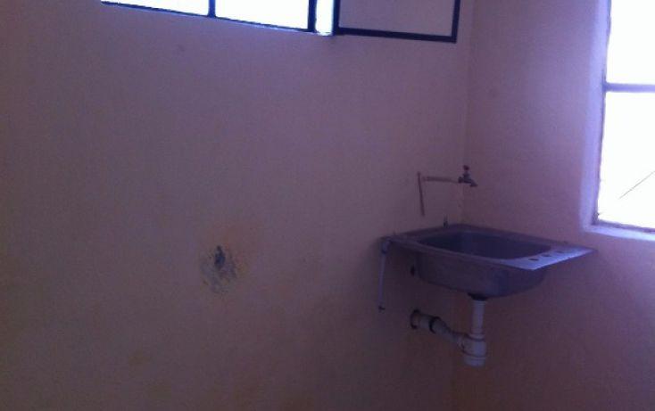 Foto de casa en venta en jorge j cantú 2, san martín azcatepec, tecámac, estado de méxico, 1718702 no 15