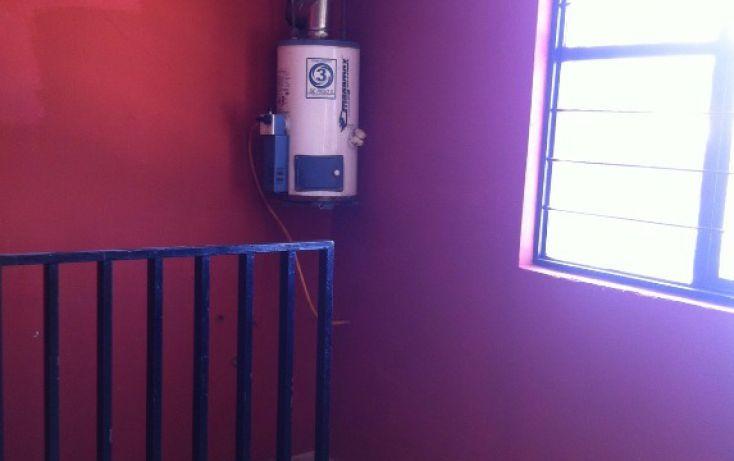 Foto de casa en venta en jorge j cantú 2, san martín azcatepec, tecámac, estado de méxico, 1718702 no 20