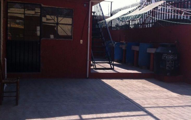 Foto de casa en venta en jorge j cantú 2, san martín azcatepec, tecámac, estado de méxico, 1718702 no 21