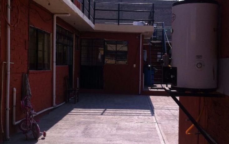 Foto de casa en venta en jorge j cantú 2, san martín azcatepec, tecámac, estado de méxico, 1718702 no 22