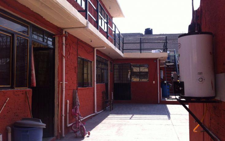 Foto de casa en venta en jorge j cantú 2, san martín azcatepec, tecámac, estado de méxico, 1718702 no 24
