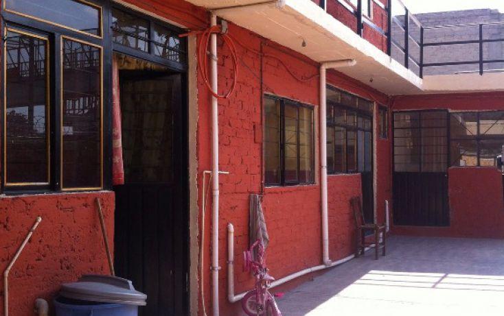 Foto de casa en venta en jorge j cantú 2, san martín azcatepec, tecámac, estado de méxico, 1718702 no 25