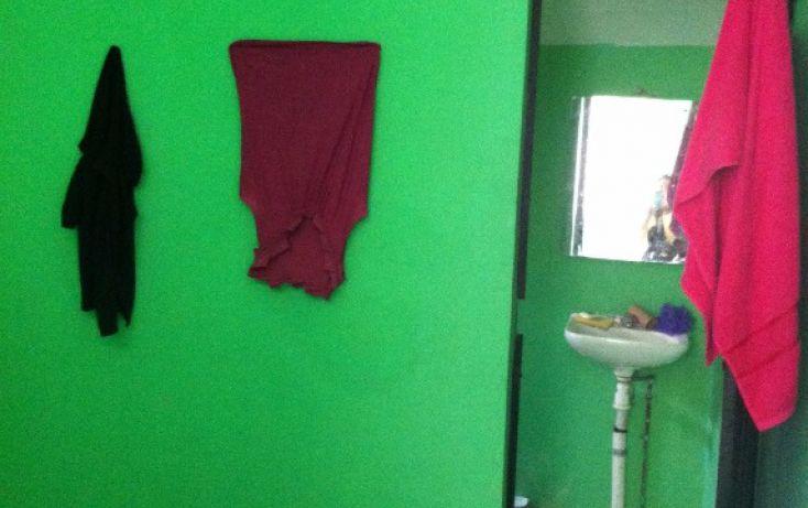 Foto de casa en venta en jorge j cantú 2, san martín azcatepec, tecámac, estado de méxico, 1718702 no 26