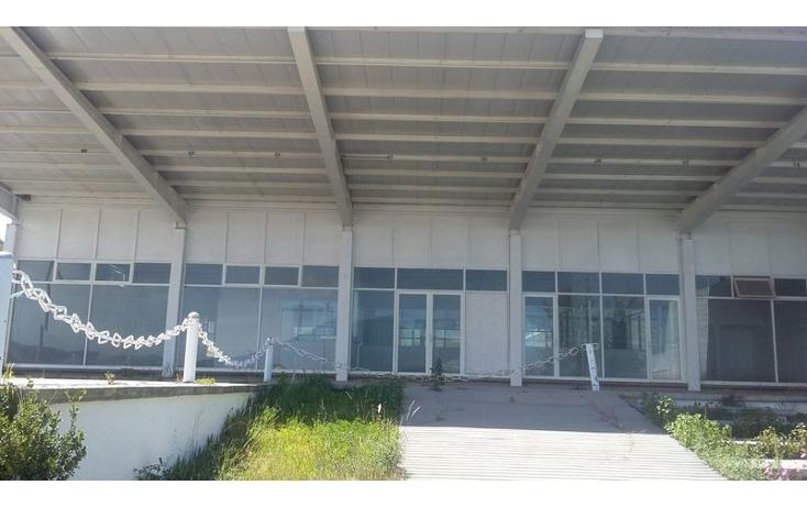 Foto de terreno comercial en renta en jorge jiménez cantú , centro, atlacomulco, méxico, 1392397 No. 01
