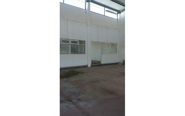 Foto de terreno comercial en renta en jorge jiménez cantú , centro, atlacomulco, méxico, 1392397 No. 03