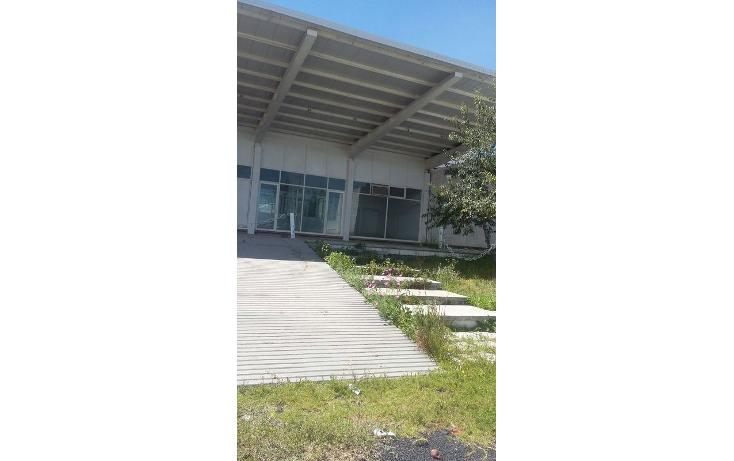 Foto de terreno comercial en renta en jorge jiménez cantú , centro, atlacomulco, méxico, 1392397 No. 05