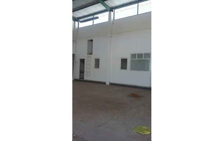 Foto de terreno comercial en renta en jorge jiménez cantú , centro, atlacomulco, méxico, 1392397 No. 09