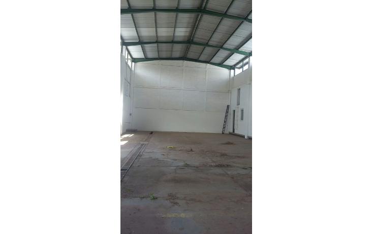 Foto de terreno comercial en renta en jorge jiménez cantú , centro, atlacomulco, méxico, 1392397 No. 14