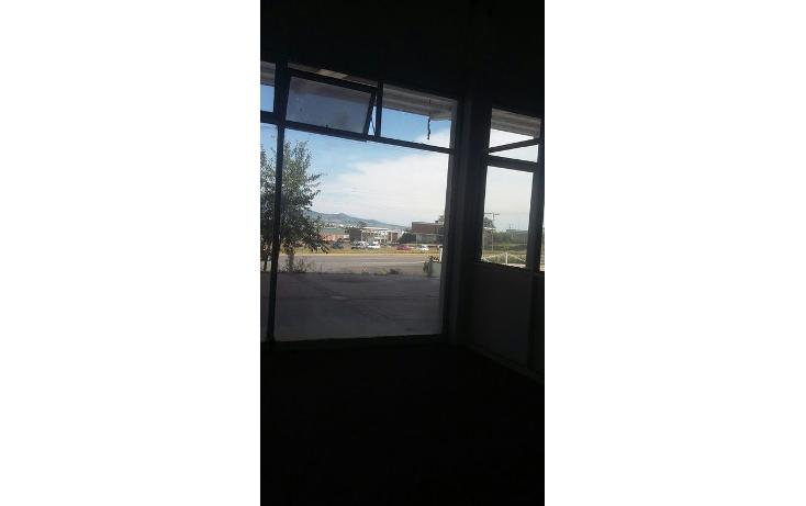 Foto de terreno comercial en renta en jorge jiménez cantú , centro, atlacomulco, méxico, 1392397 No. 15