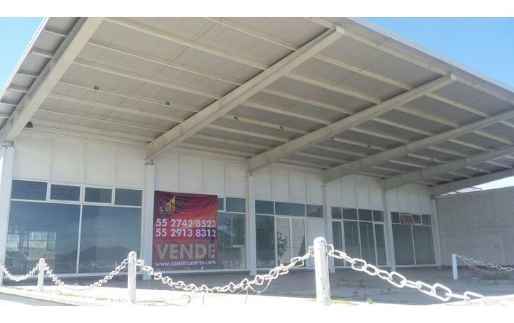 Foto de terreno comercial en renta en jorge jiménez cantú , centro, atlacomulco, méxico, 1392397 No. 18